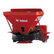 Машина для розкидання солі і піску Bobcat (оригінальний)