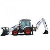 Bobcat B750