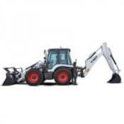 Bobcat B780