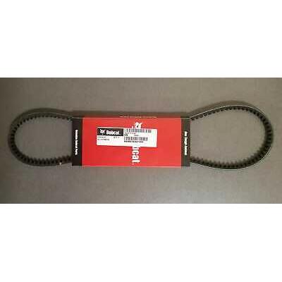 Ремень генератора 6690143 Bobcat