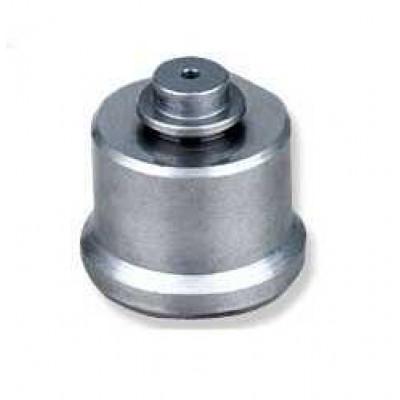 Нагнітальний клапан 090140-2310 Denso