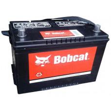 Акумулятор 12V 600A 6673865 Bobcat