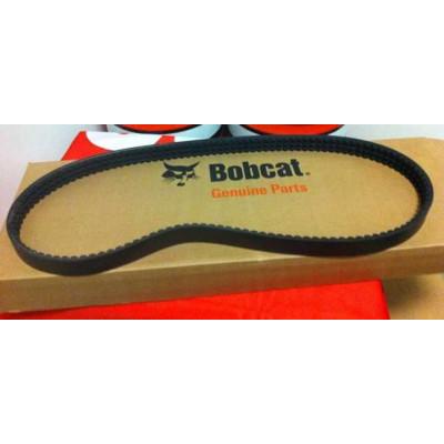 Ремінь приводу гідронасоса 6660994 Bobcat