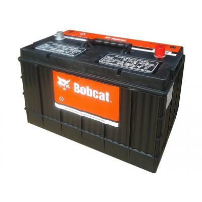 Акумуляторна батарея 6665427