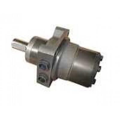 Гидромотор RW 315 CB/3