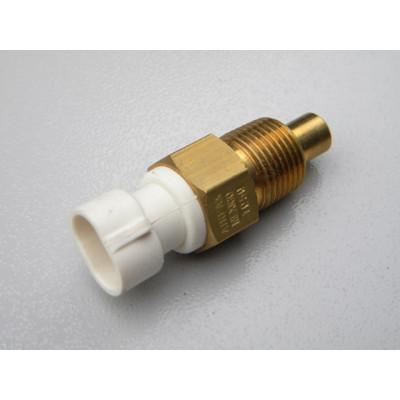 Датчик температуры охлаждающей жидкости двигателя Bobcat 6718414