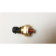 Датчик давления масла двигателя 6674315 Bobcat