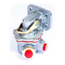 Топливный насос ULPK0034