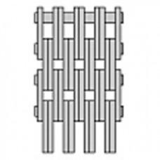 Ланцюг стріли (підйомного пристрою) навантажувача 8x8 (14)