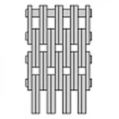 Цепь стрелы (подъёмного устройства) погрузчика 8x8 (14)