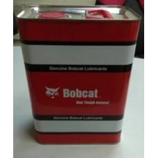 Олива гідравлічна 5 л 6904842A Bobcat